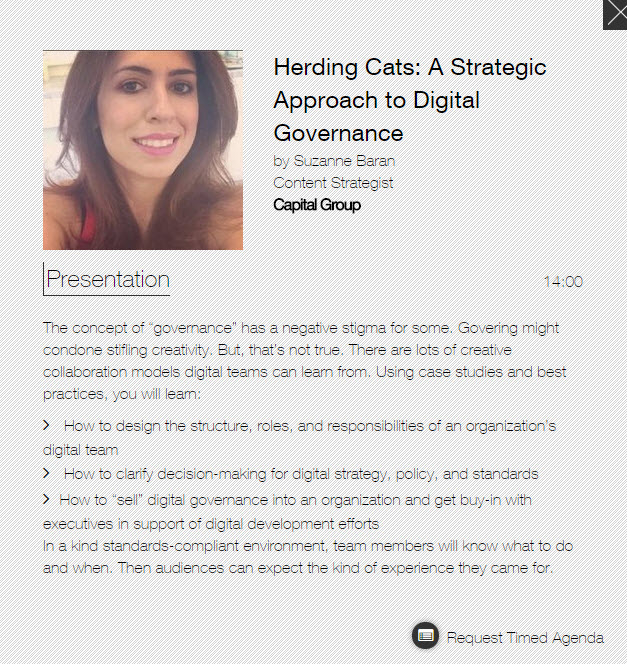 content-strategy-governance